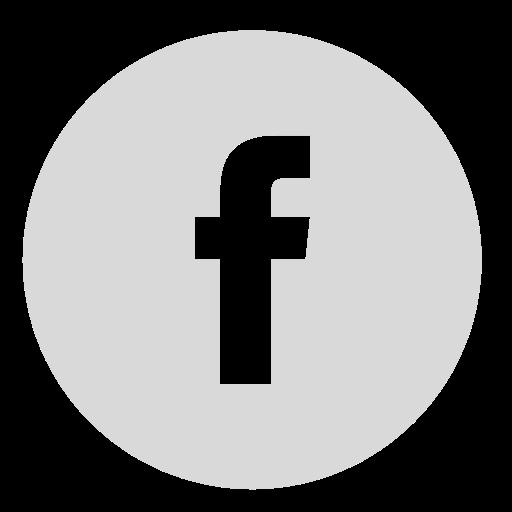 Facebook Logo watermark