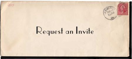 Request an Invite_web