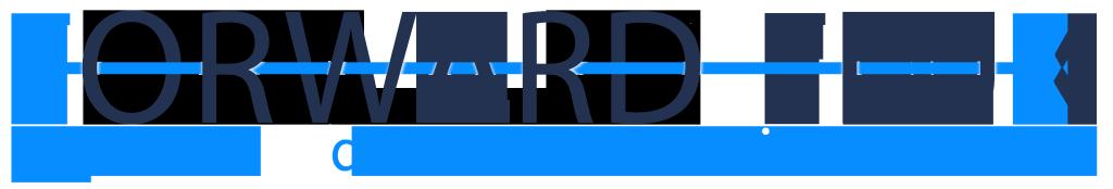 FF Logo Large Format_blank background
