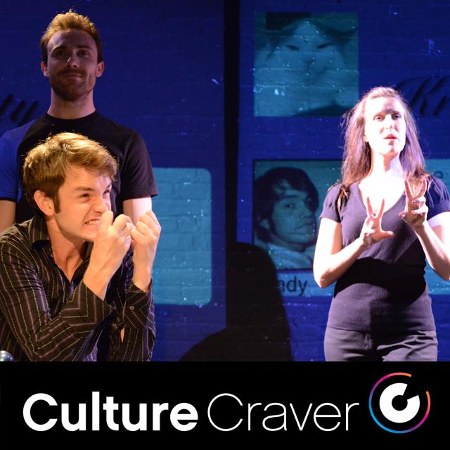 Culture Craver