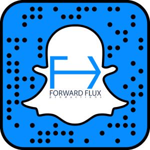 snapcode_forwardflux_final