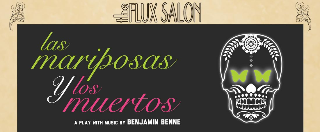 FF_SALON_mariposas_1100x453