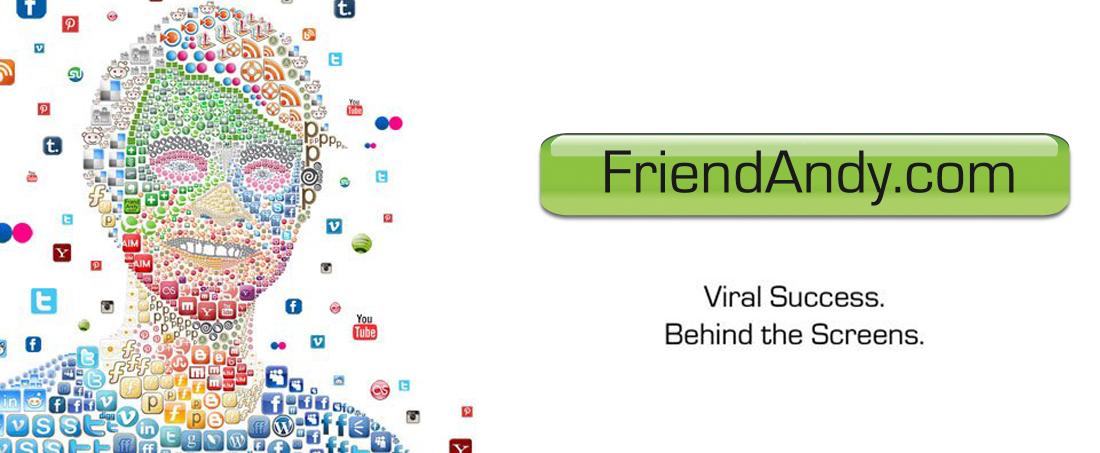 friendandy-scrolling-header1