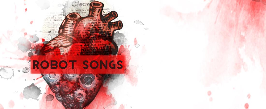 robot-songs-scrolling-header