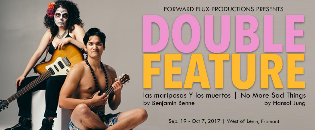 DoubleFeature-website